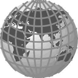 Roumanie Interim Logo